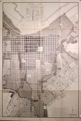 Louisville, 1935