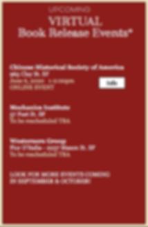 Screen Shot 2020-05-25 at 2.55.41 PM.png