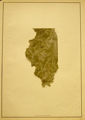 Illinois, 1912