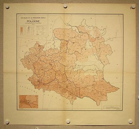 Poland, 1920