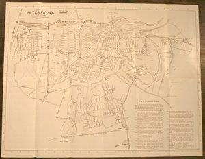 Petersburg, VA, 1946