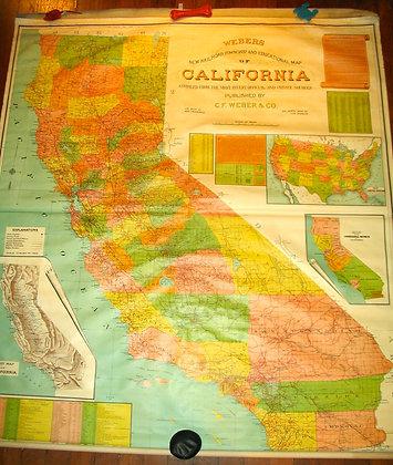 California - Weber's (2)