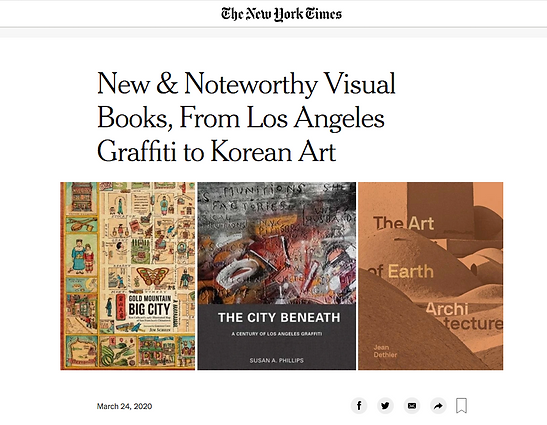 NYT .png