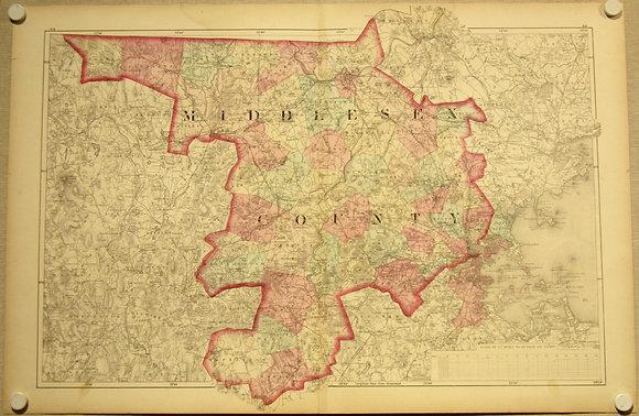 United Kingdom, 1870