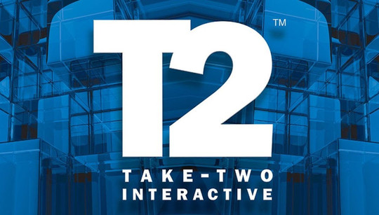 Take-Two confirmed the development of three unannounced remasters of previously released games