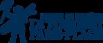 Logo_Le_Touquet-Paris-Plage.png