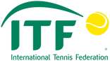langfr-1920px-Logo_IFT.svg.png