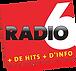 Logo_Radio_6.png