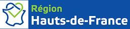 Logo_HDF_partenaire.jpg