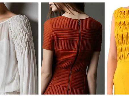 Fashion Styling: Understanding the Basics