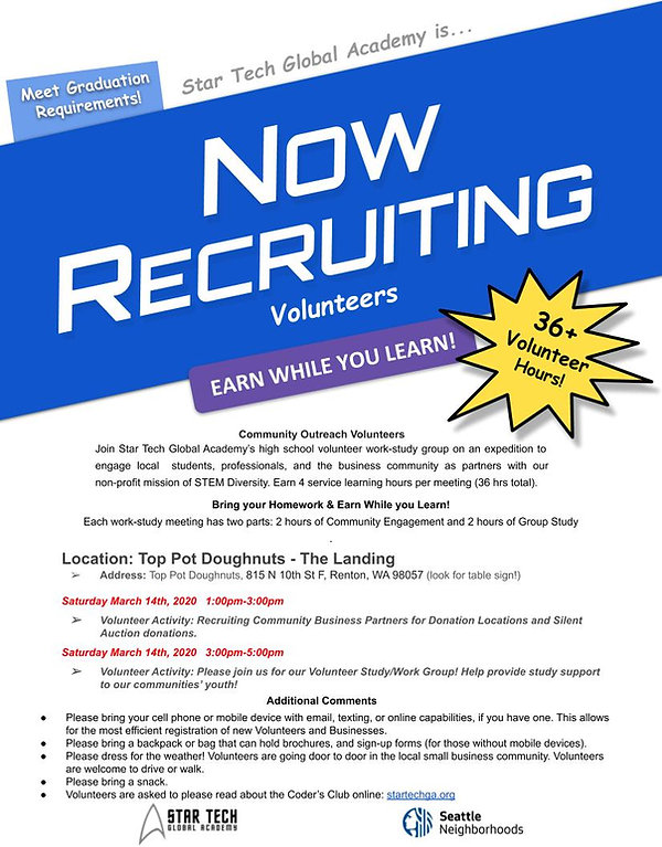 Volunteer Annoucement Mar 14 2020.jpg