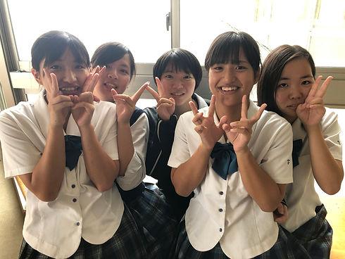 徳之島高校:写真部.jpg