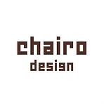 Chairo Design