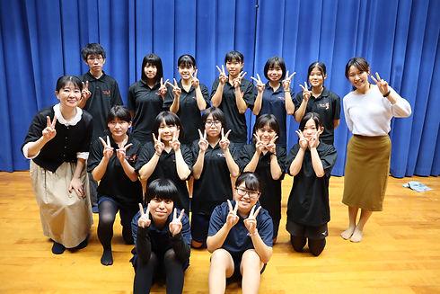 ダンス同好会 (2).JPG