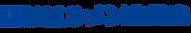 ビルメン鹿児島ロゴ