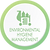環境衛生管理.png