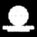 ロゴデータ_2ロゴ-横_13ロゴ透明背景白文字.png