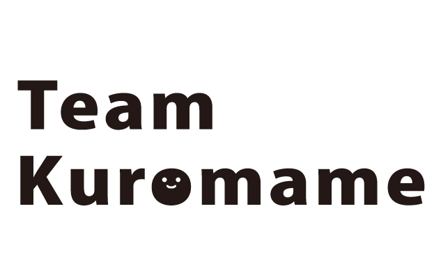 Team Kuromame