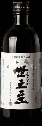 yononushi-30-500.png