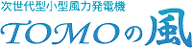 img_header_logo.png
