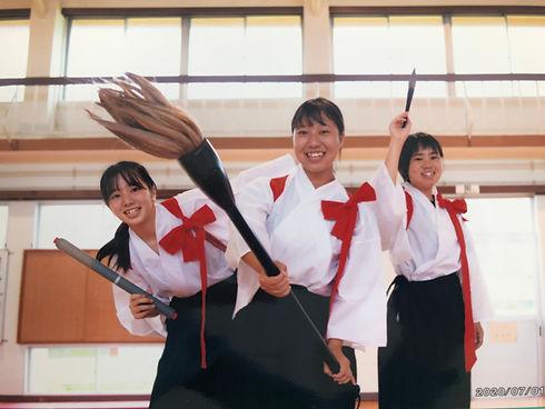 徳之島高校集合写真.jpg
