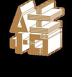 print_yuiLog_logo_ol.png