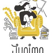 株式会社JUNIMO