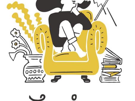 株式会社JUNIMO様ロゴ、名刺デザイン