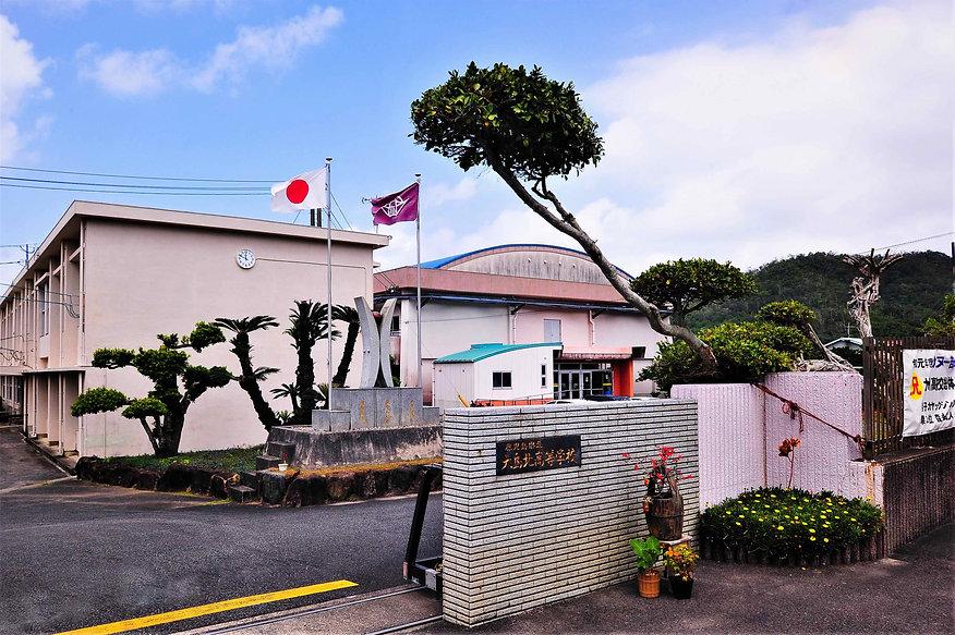 校舎写真.jpg