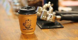 CAFE USHISHI.jpg