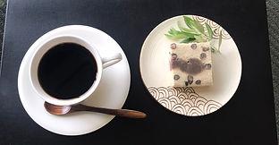 ★Heart Cafe.jpg
