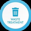 廃棄物処理.png
