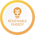 再生可能エネルギー.png