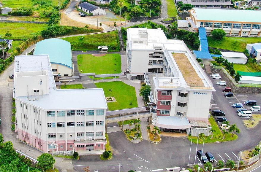 校舎空撮.jpg