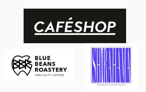 cafeshop.jpg