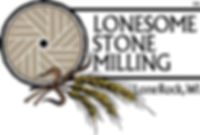 lonesome stone logo.jpg