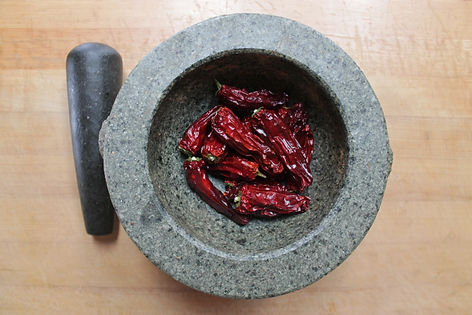 dried peppers.JPG