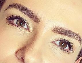 Henna-Brows-1.jpg