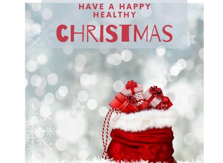 """Οι 12 στίχοι ενός """"Υγιεινού""""  Χριστουγεννιάτικου Τραγουδιού"""