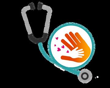 logo drchrysi παιδοχειρουργός γεσυ κύπρος λευκωσία