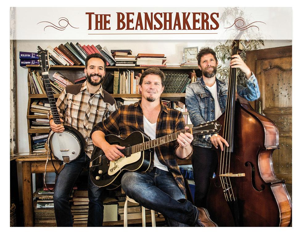 thebeanshakers_5.jpg