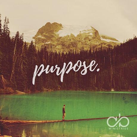 purposeimage.jpg
