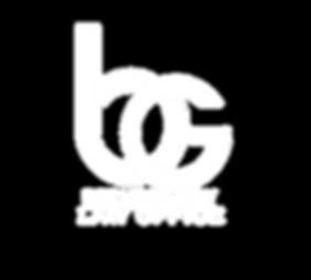 BGLwhite2.png