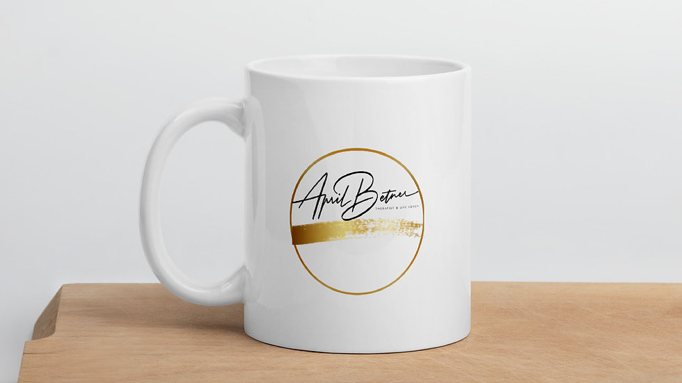 ABM Mug