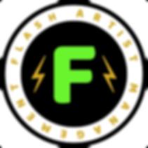 flashartistmanagementempoweryourselfmarketing.png