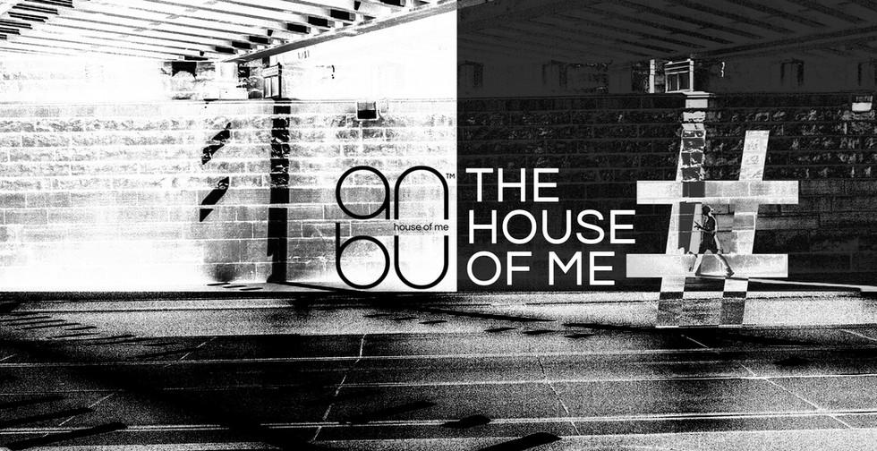 HOUSE OF AN BU