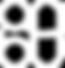 an bu_name_logo (1).png