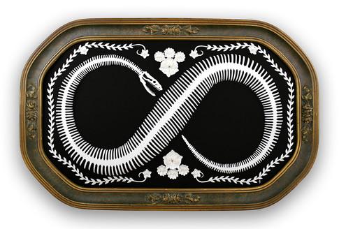 Serpentes_02_.jpg