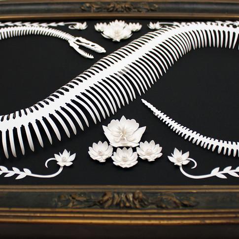 Serpentes_detail_01.jpg