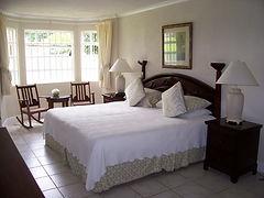 3 bedroom rental apartment, Rental Villa Barbados